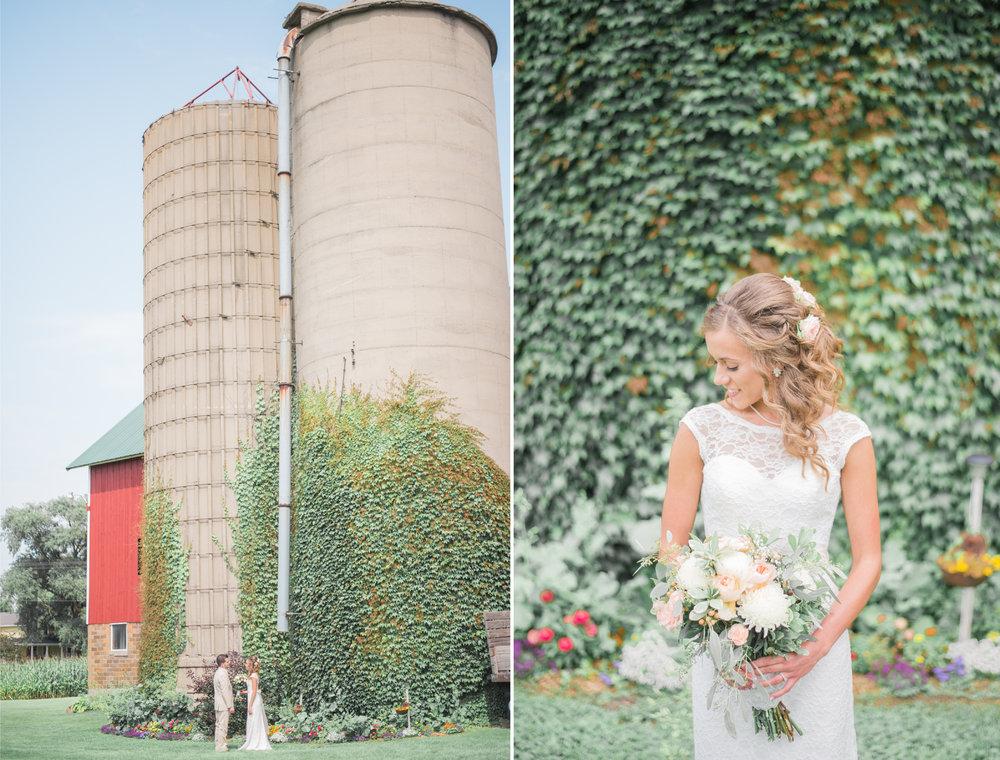 3 iowa wedding photographer - country barn wedding16.jpg
