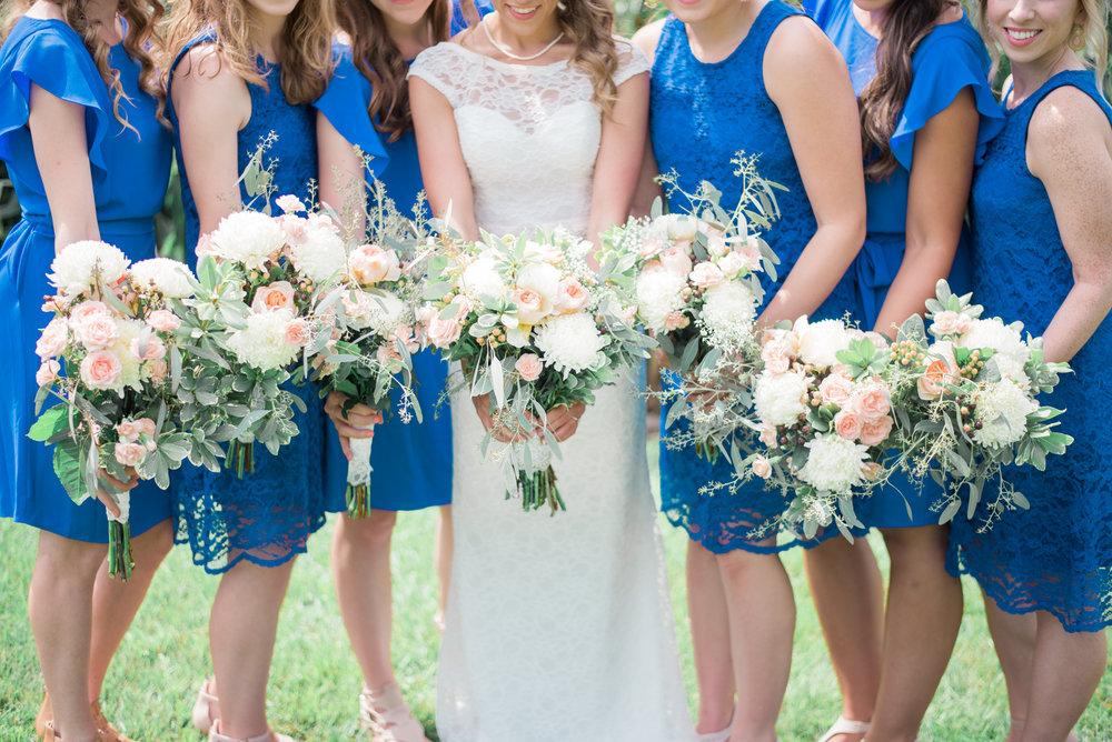 4 iowa wedding photographer - country barn wedding5.jpg