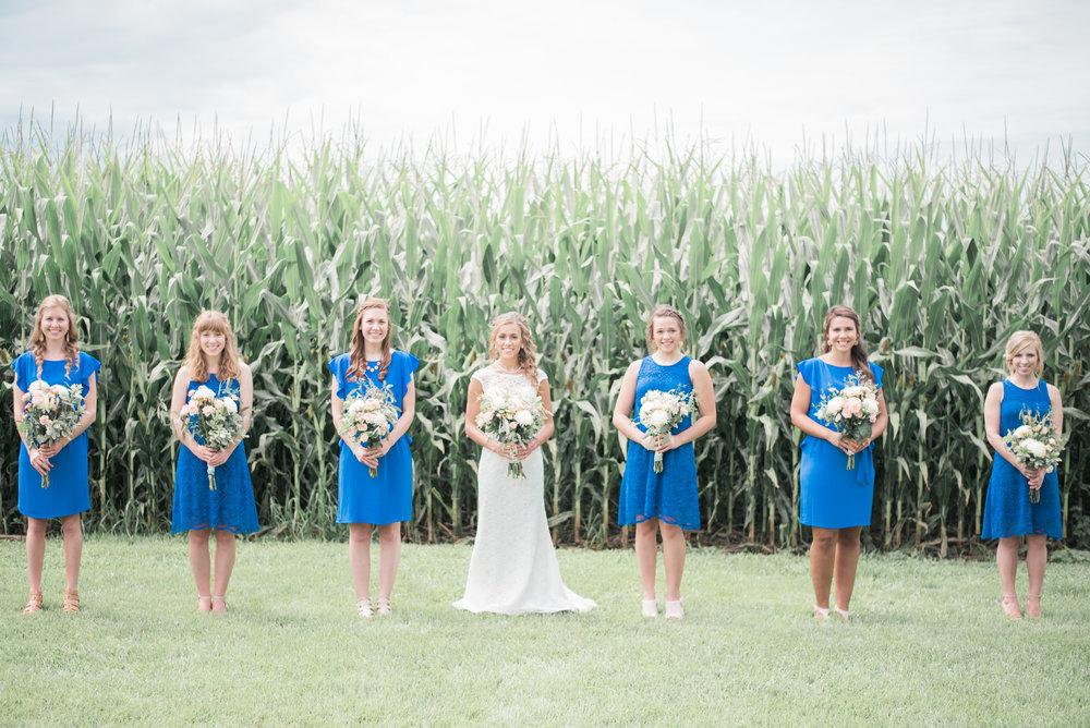 4 iowa wedding photographer - country barn wedding6.jpg