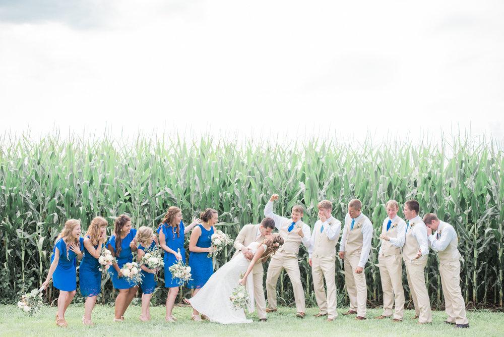 4 iowa wedding photographer - country barn wedding13.jpg
