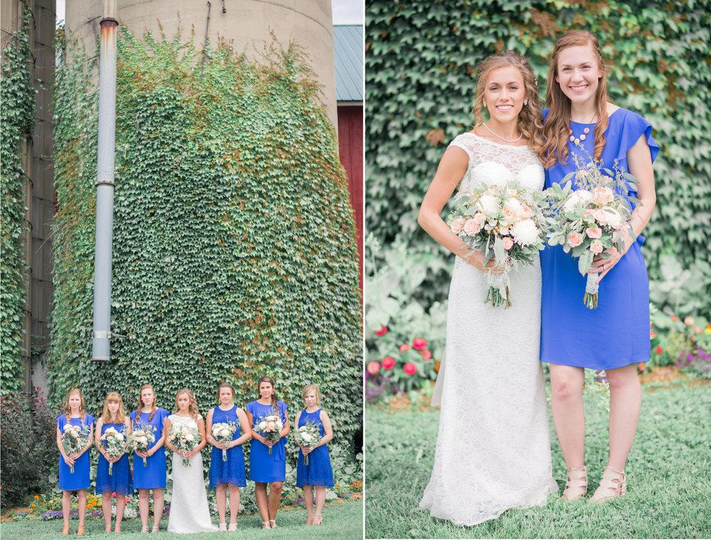 4 iowa wedding photographer - country barn wedding14.jpg