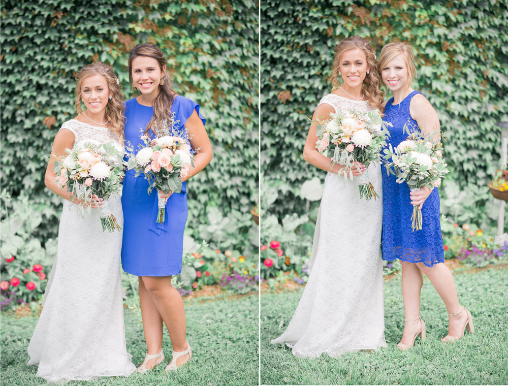 4 iowa wedding photographer - country barn wedding15.jpg