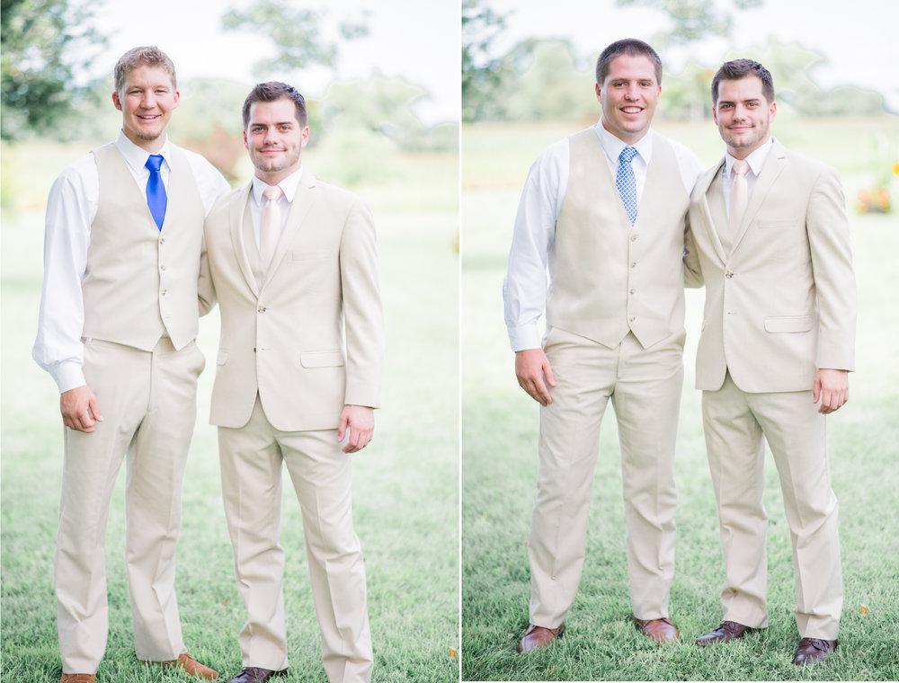 4 iowa wedding photographer - country barn wedding17.jpg