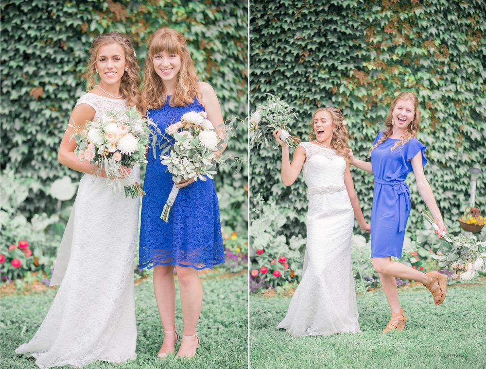 4 iowa wedding photographer - country barn wedding16.jpg