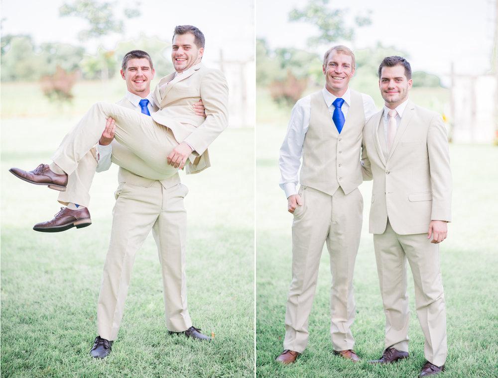 4 iowa wedding photographer - country barn wedding18.jpg