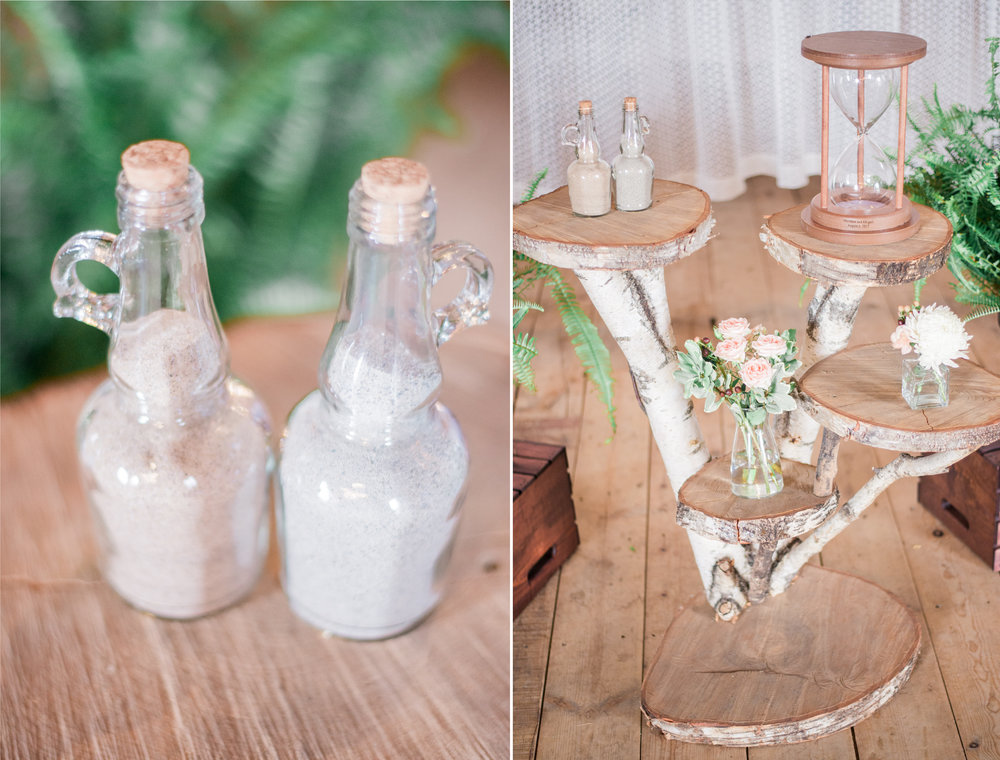 5 iowa wedding photographer - country barn wedding14.jpg