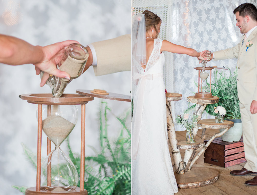 5 iowa wedding photographer - country barn wedding15.jpg