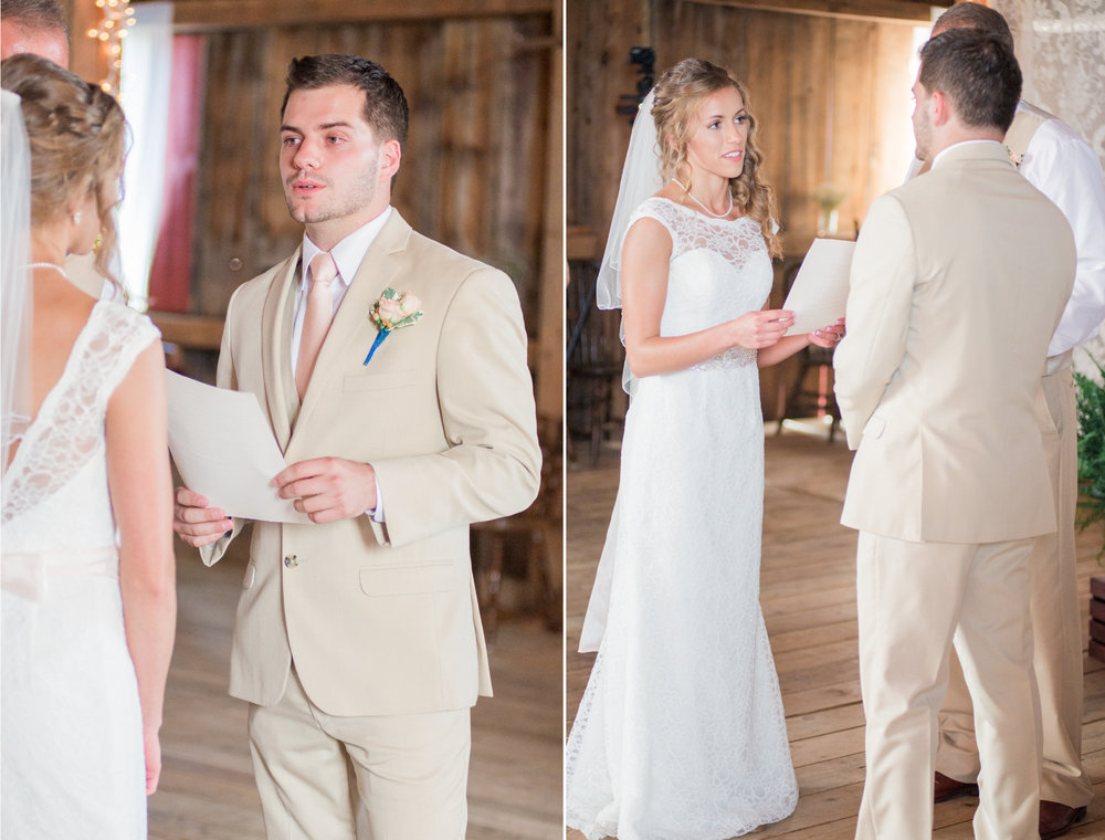 5 iowa wedding photographer - country barn wedding16.jpg