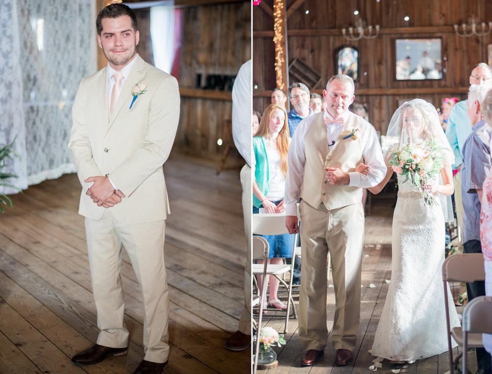 5 iowa wedding photographer - country barn wedding18.jpg