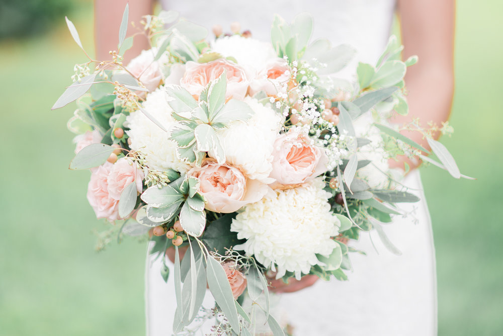 6 iowa wedding photographer - country barn wedding1.jpg