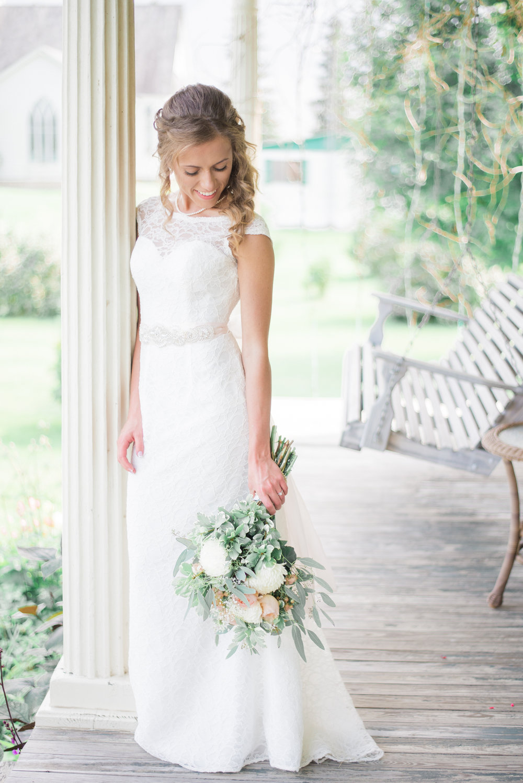 6 iowa wedding photographer - country barn wedding2.jpg