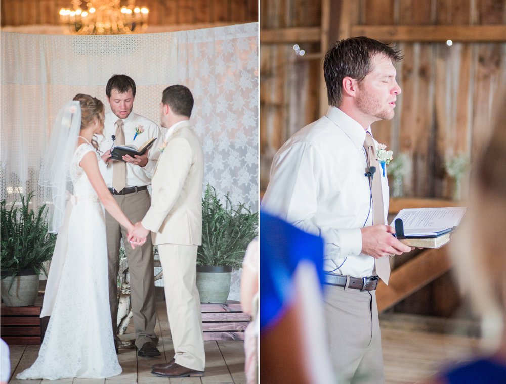 5 iowa wedding photographer - country barn wedding19.jpg