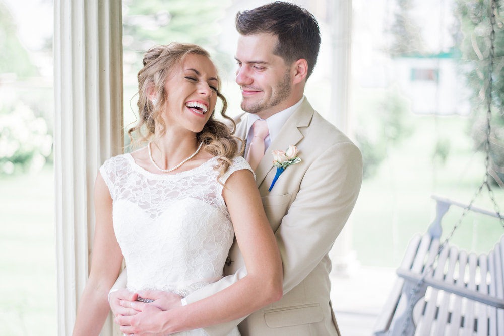6 iowa wedding photographer - country barn wedding3.jpg