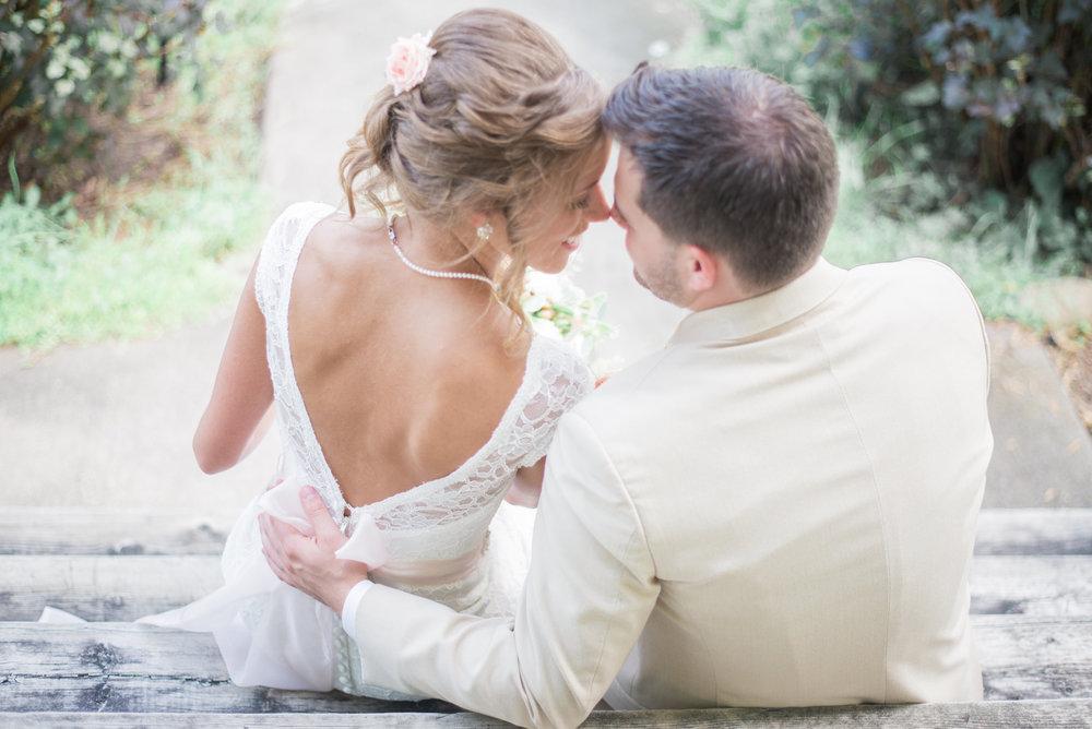 6 iowa wedding photographer - country barn wedding7.jpg
