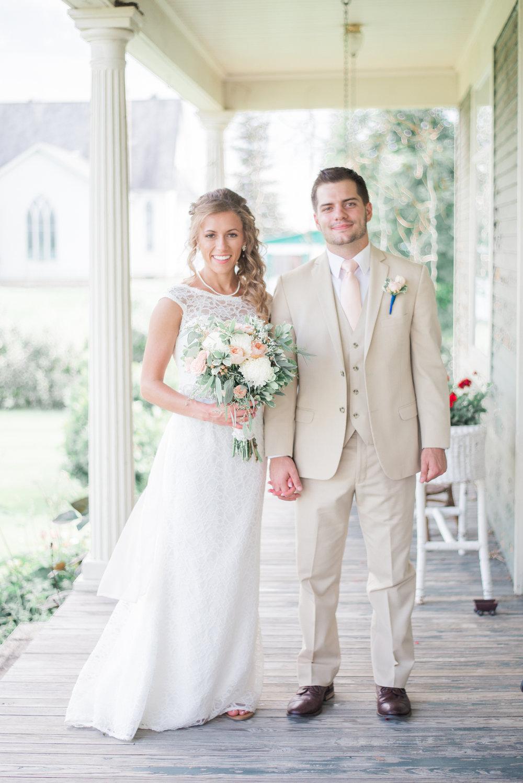 6 iowa wedding photographer - country barn wedding8.jpg