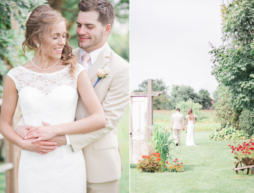 6 iowa wedding photographer - country barn wedding12.jpg