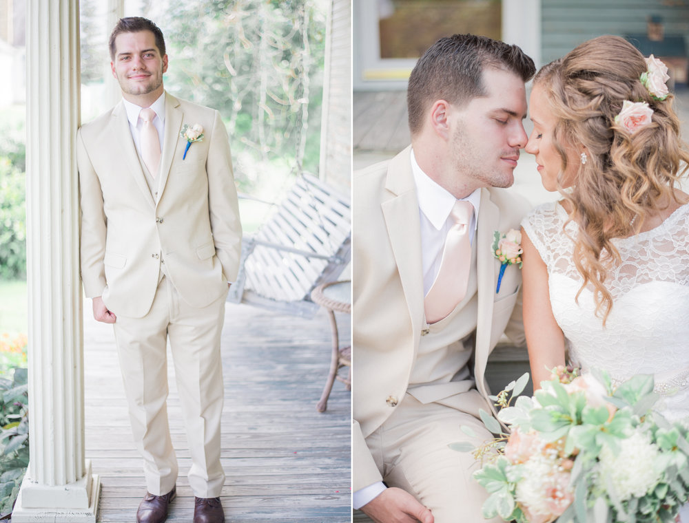 6 iowa wedding photographer - country barn wedding13.jpg