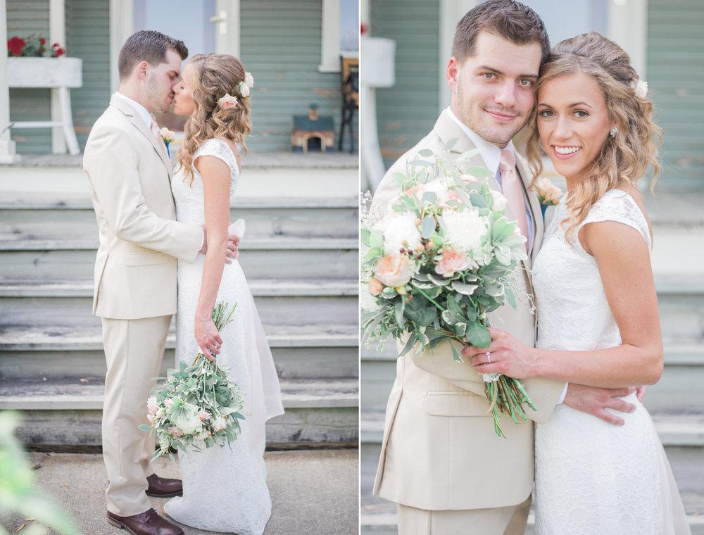 6 iowa wedding photographer - country barn wedding14.jpg