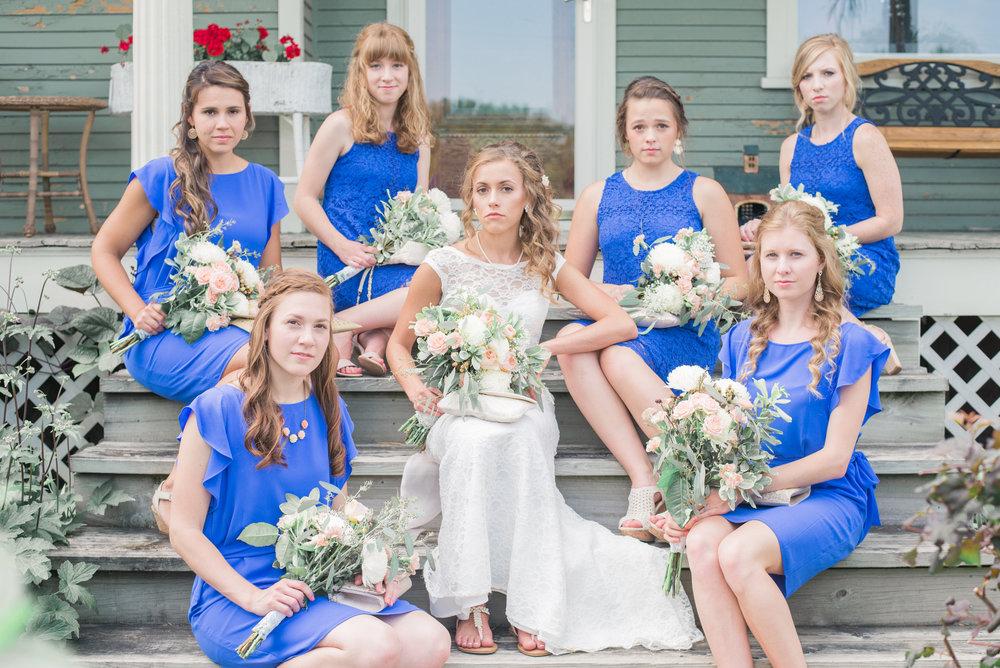 7 iowa wedding photographer - country barn wedding2.jpg