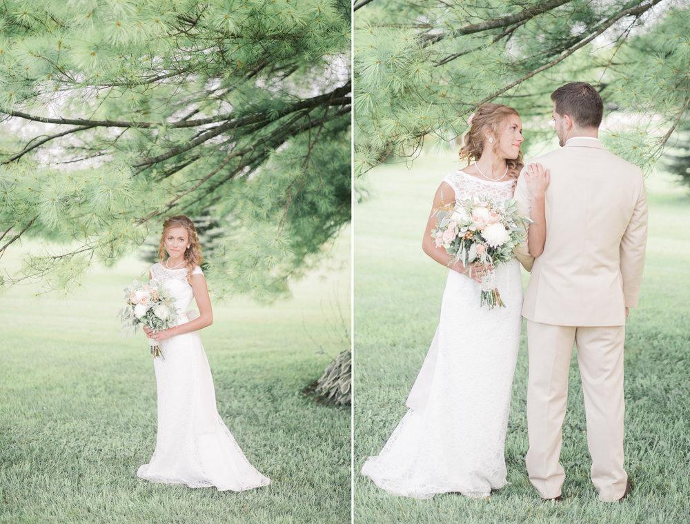 6 iowa wedding photographer - country barn wedding15.jpg