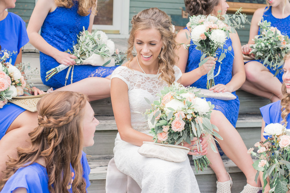 7 iowa wedding photographer - country barn wedding3.jpg