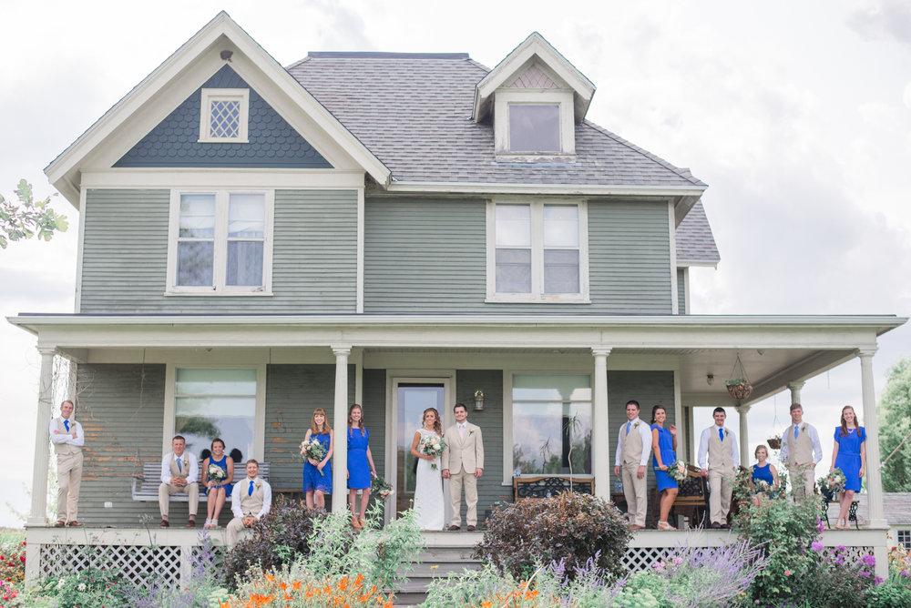 7 iowa wedding photographer - country barn wedding7.jpg