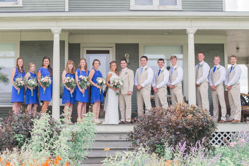 7 iowa wedding photographer - country barn wedding8.jpg