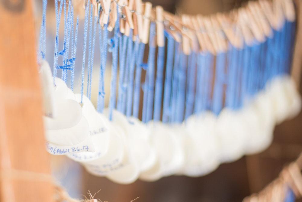 8 iowa wedding photographer - country barn wedding1.jpg
