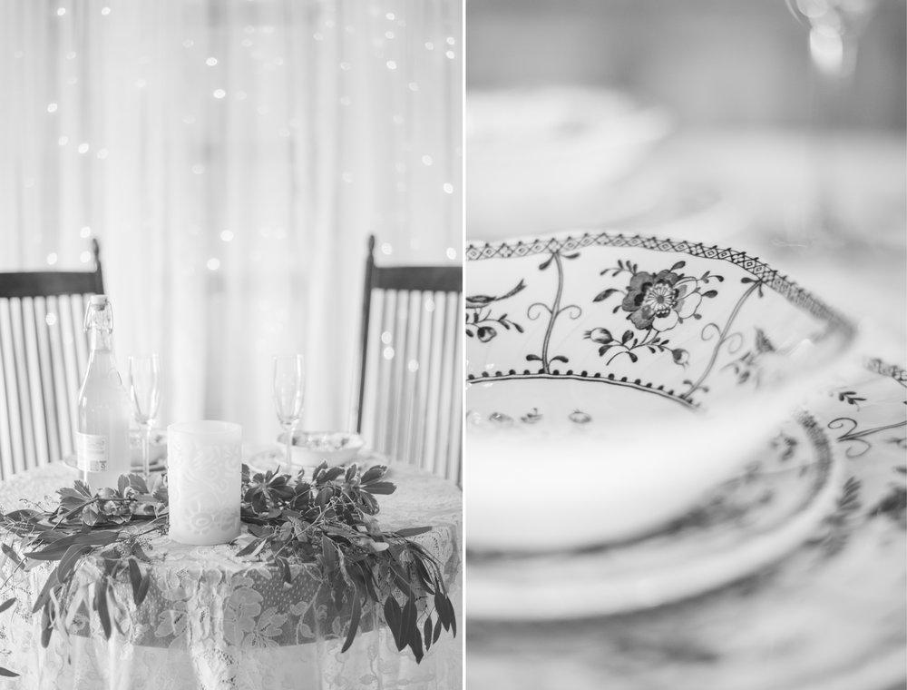 8 iowa wedding photographer - country barn wedding10.jpg