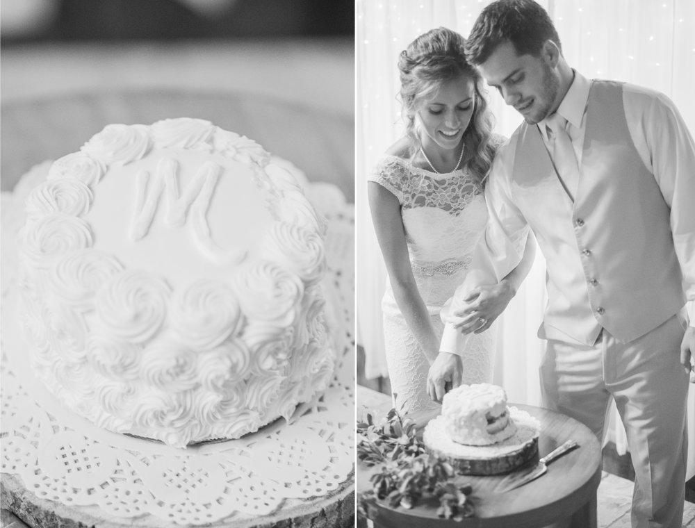 8 iowa wedding photographer - country barn wedding12.jpg