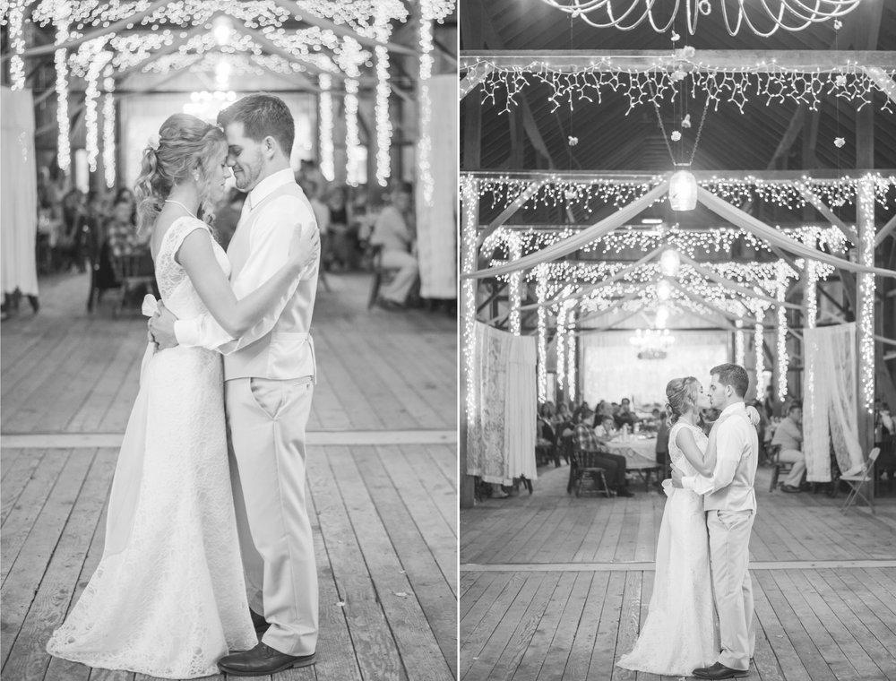 8 iowa wedding photographer - country barn wedding13.jpg