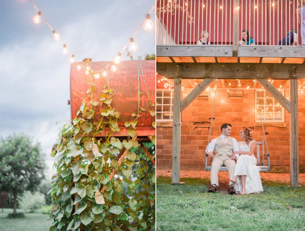 8 iowa wedding photographer - country barn wedding15.jpg