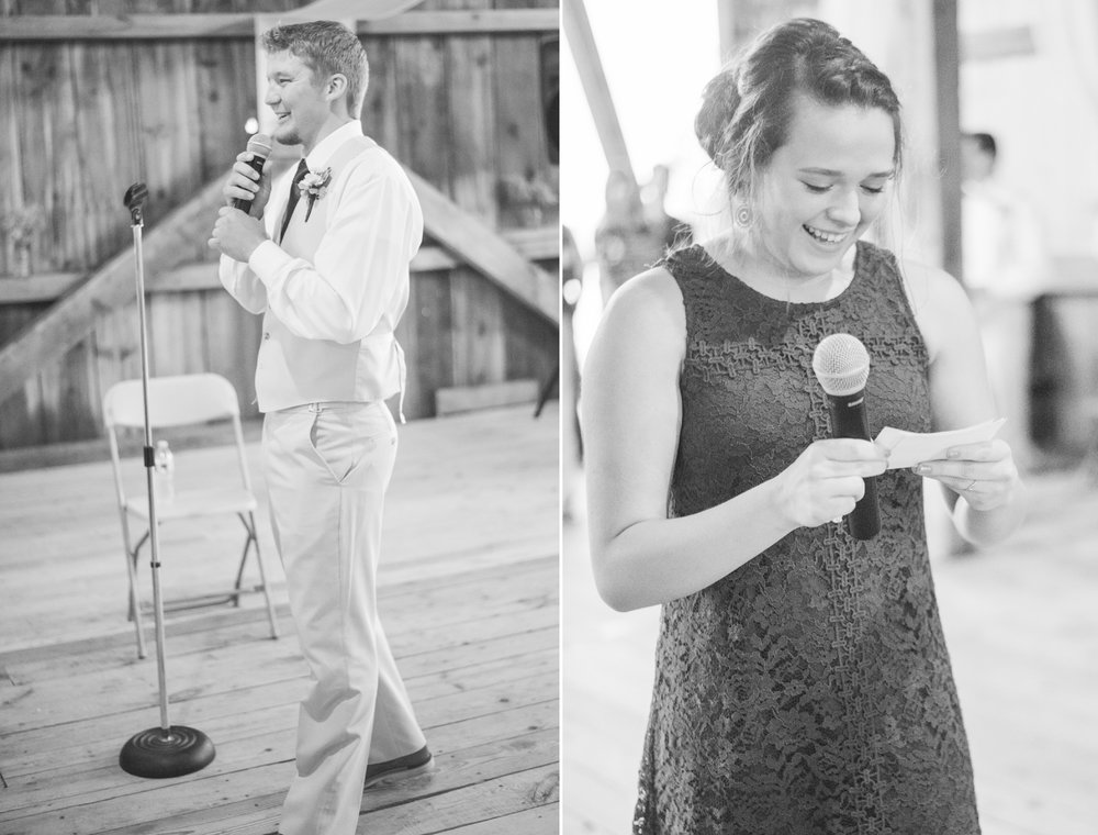 8 iowa wedding photographer - country barn wedding16.jpg