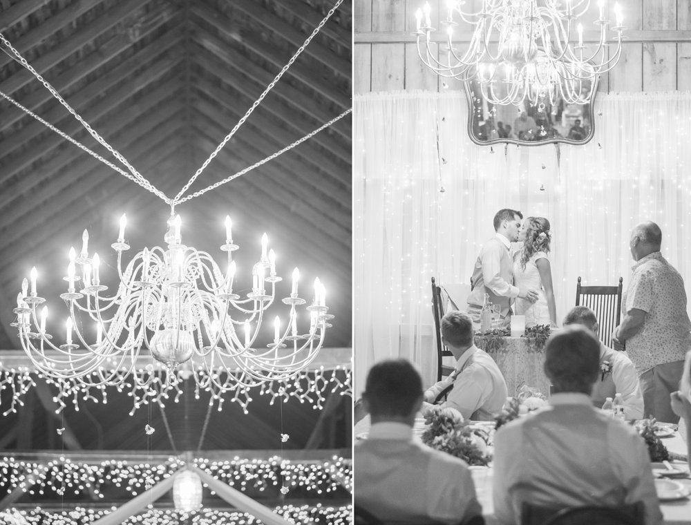 8 iowa wedding photographer - country barn wedding17.jpg