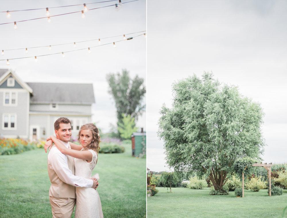 new iowa wedding photographer - quad cities photographer 2.jpg
