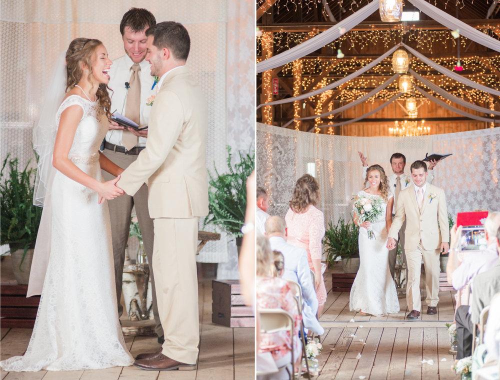 new iowa wedding photographer - quad cities photographer .jpg