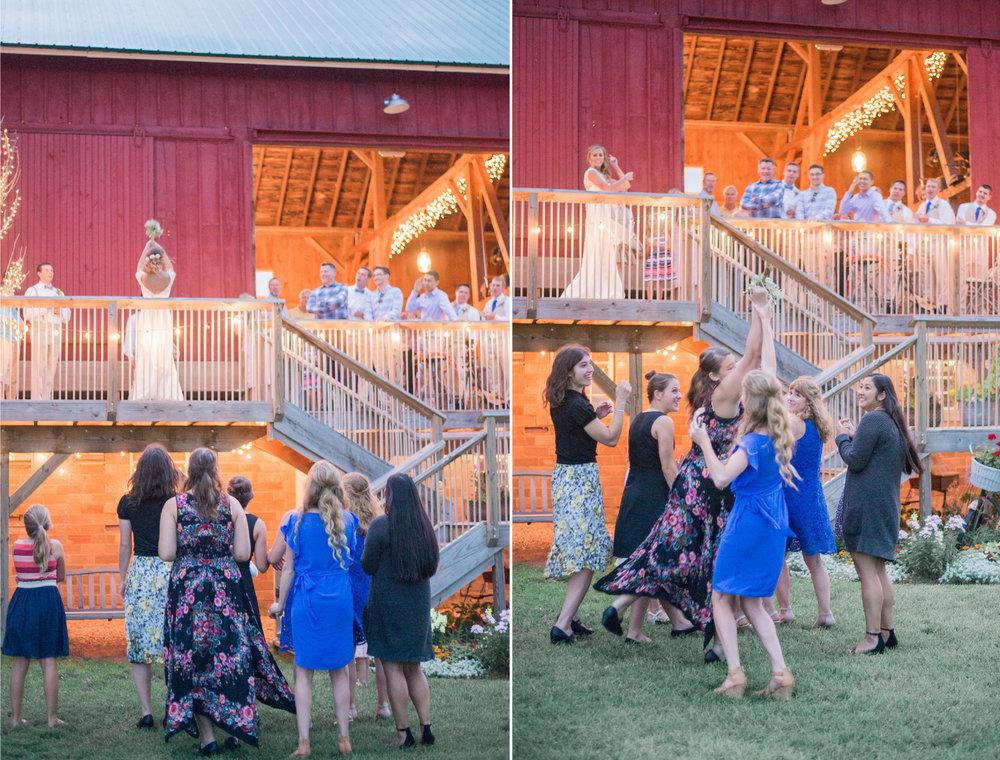 new iowa wedding photographer - quad cities photographer 3.jpg