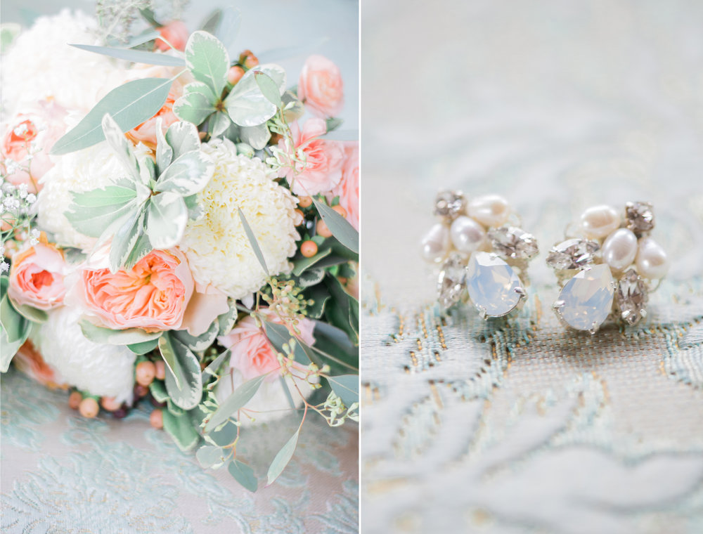 newer iowa wedding photographer - quad cities photographer .jpg