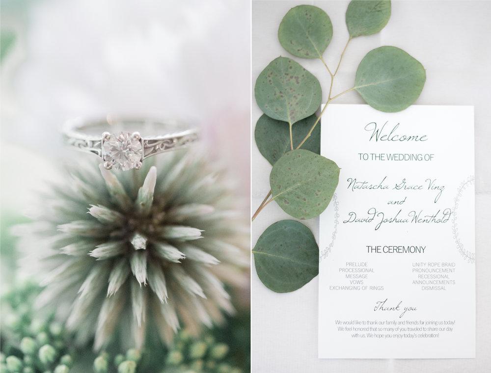 iowa wedding photographer - quad cities photographer 3.jpg