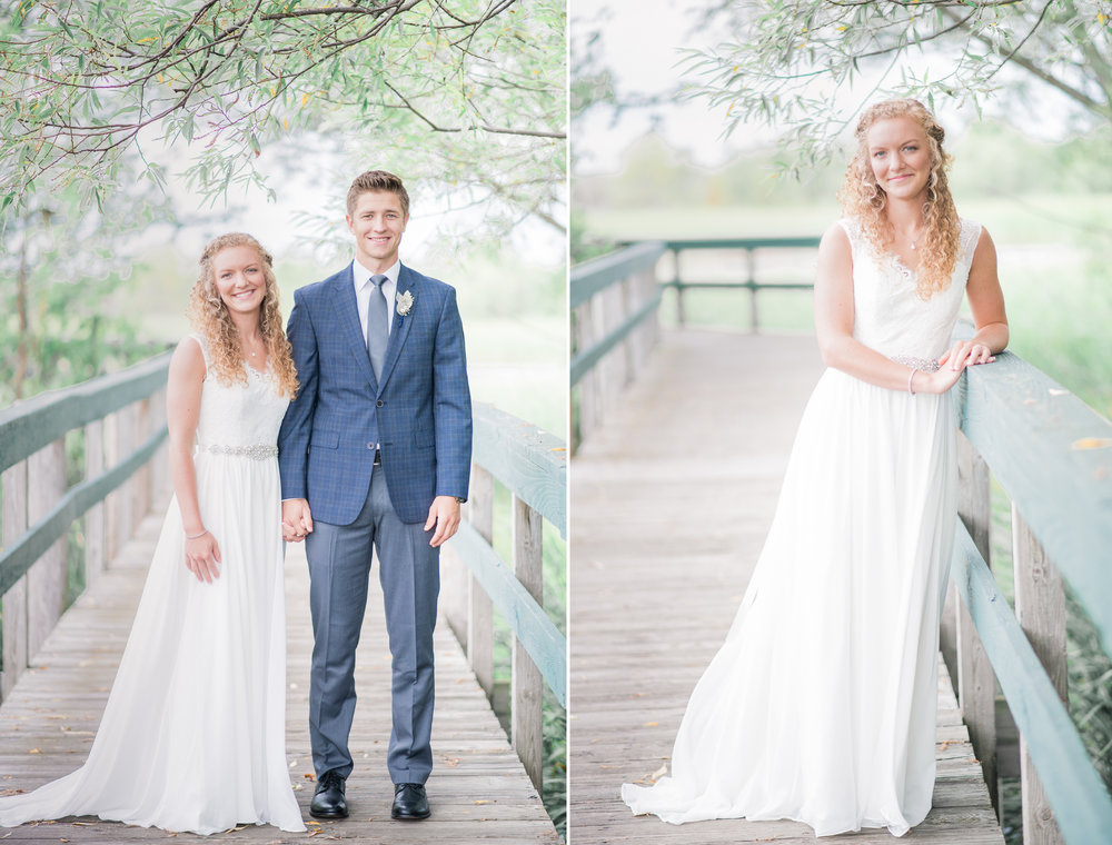 iowa wedding photographer - quad cities photographer 16.jpg