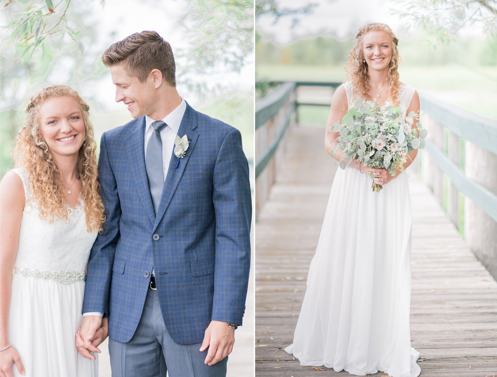 iowa wedding photographer - quad cities photographer 17.jpg