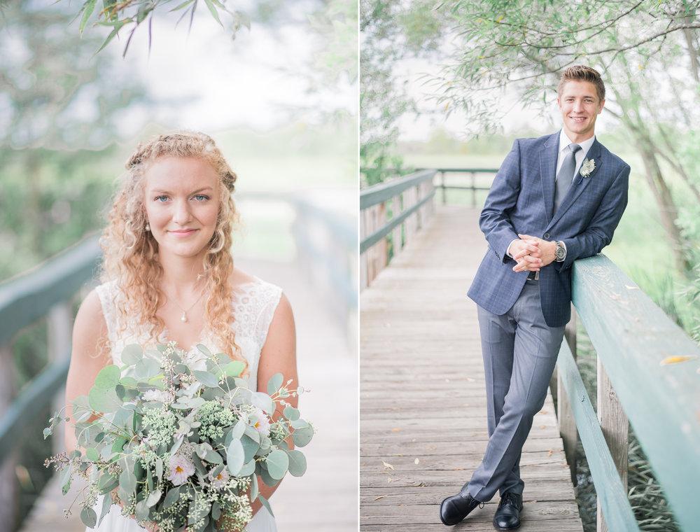 iowa wedding photographer - quad cities photographer 19.jpg