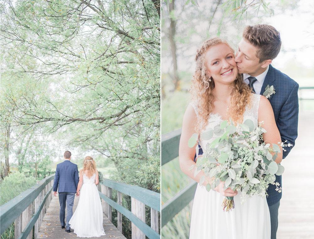 iowa wedding photographer - quad cities photographer 22.jpg