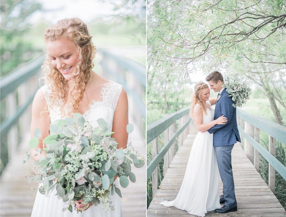 iowa wedding photographer - quad cities photographer 21.jpg