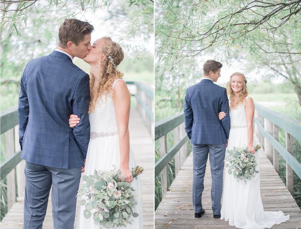 iowa wedding photographer - quad cities photographer 23.jpg