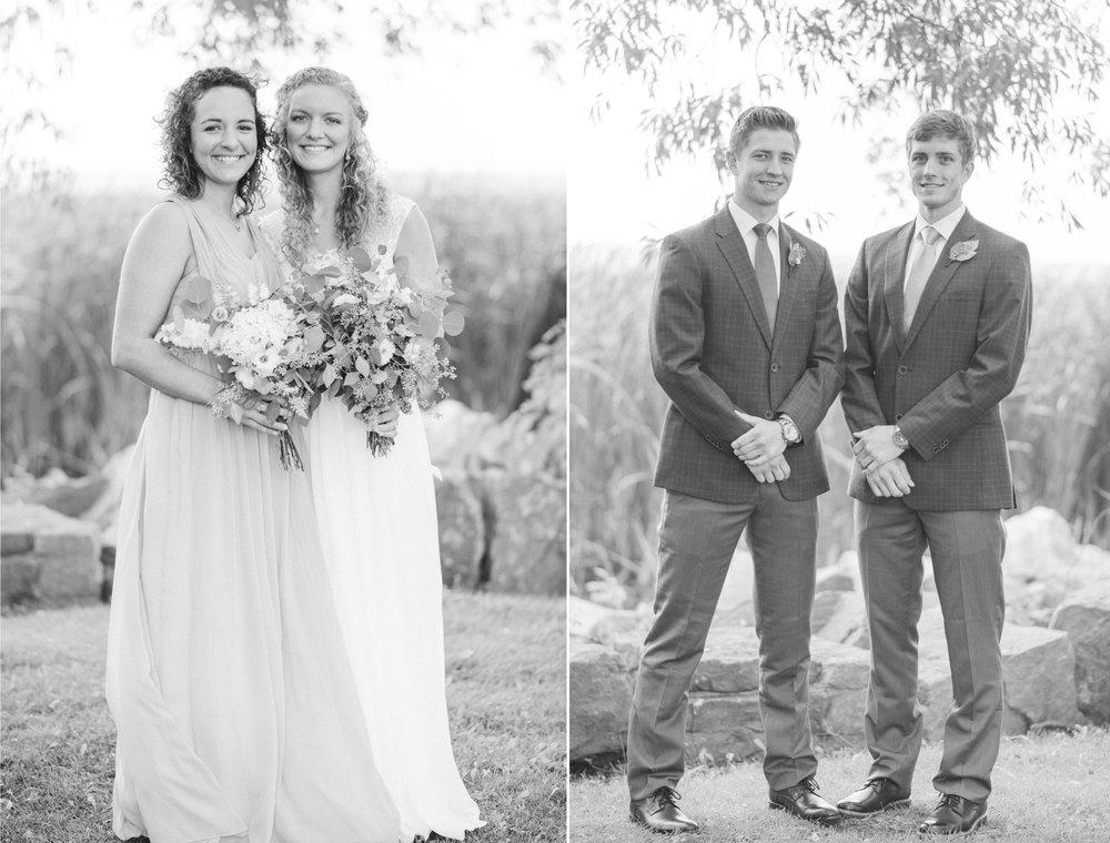 iowa wedding photographer - quad cities photographer 30.jpg