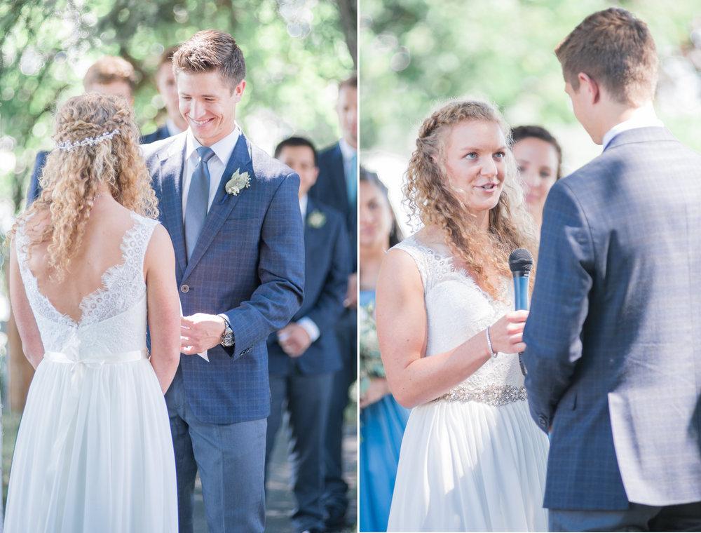 iowa wedding photographer - quad cities photographer 35.jpg