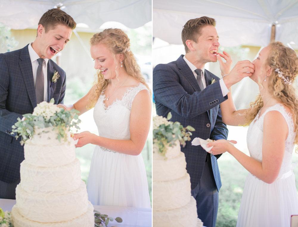 iowa wedding photographer - quad cities photographer 41.jpg