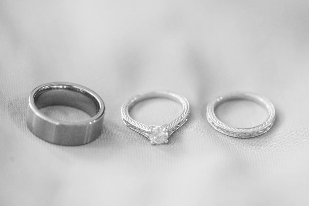 1 iowa wedding photographer - michigan wedding-1.jpg