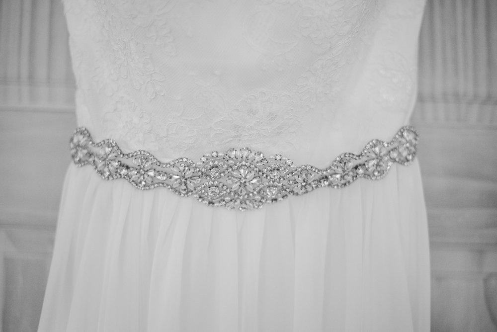 1 iowa wedding photographer - michigan wedding-17.jpg